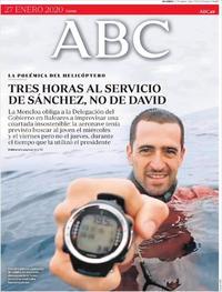 ABC - 27-01-2020