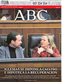 ABC - 28-03-2020