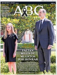 ABC - 28-05-2020