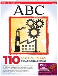 ABC - 28-06-2020