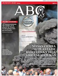 ABC - 29-05-2020