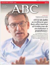 ABC - 29-06-2020