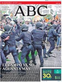 ABC - 30-01-2020