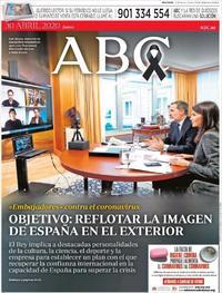 ABC - 30-04-2020