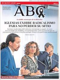 ABC - 30-05-2020