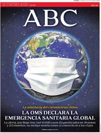 ABC - 31-01-2020