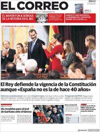 El Correo - 07-12-2018
