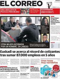 El Correo - 04-01-2019