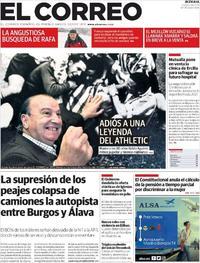 El Correo - 04-07-2019