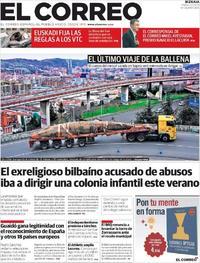 El Correo - 05-02-2019