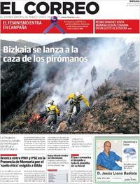 El Correo - 05-03-2019