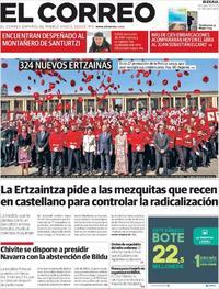 El Correo - 06-07-2019
