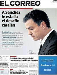 El Correo - 07-02-2019