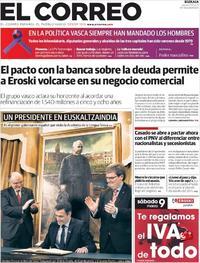 El Correo - 07-03-2019