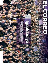 El Correo - 09-03-2019