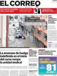 El Correo - 09-07-2019