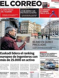 El Correo - 10-03-2019