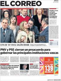 El Correo - 11-06-2019