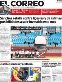 El Correo - 16-07-2019