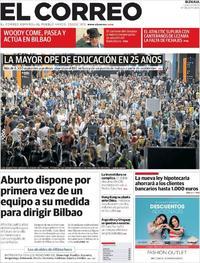 El Correo - 17-06-2019