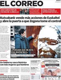 El Correo - 19-03-2019