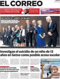 El Correo - 19-06-2019