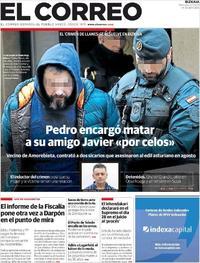 El Correo - 20-02-2019
