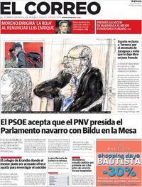 El Correo - 20-06-2019