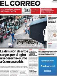 El Correo - 25-06-2019