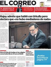 El Correo - 28-02-2019