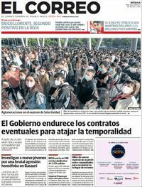 El Correo - 09-06-2021