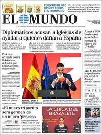 El Mundo - 12-02-2021