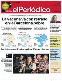 El Periódico - 03-06-2021