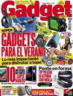 Gadget - 21-06-2016