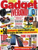 Gadget - 19-06-2017