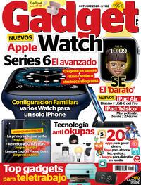 Portada Gadget 2020-09-15