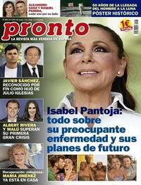 Portada Pronto 2019-07-15