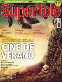 SuperTele - 06-06-2018