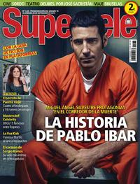 Portada SuperTele 2019-09-11