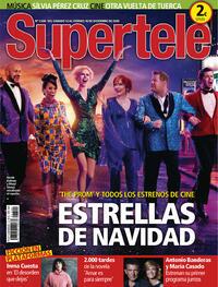 SuperTele